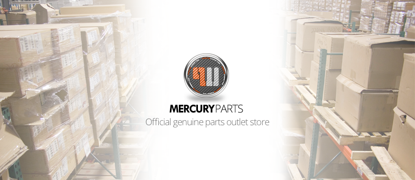 mercury parts website slider