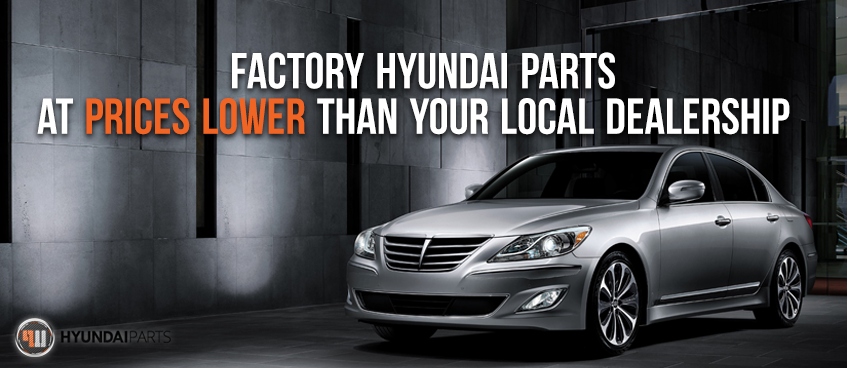 hyundai parts website slider