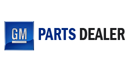 gm-parts-dealer logo