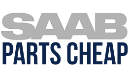 saab parts cheap logo png