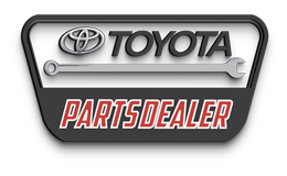 Toyota-Parts-Dealer.com
