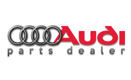 Audi Parts Dealer - Audi OEM Parts - Audi Replacement Parts