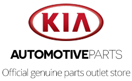 KiaAutomotiveParts.com