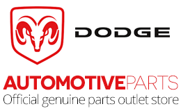 Dodge Automotive Parts